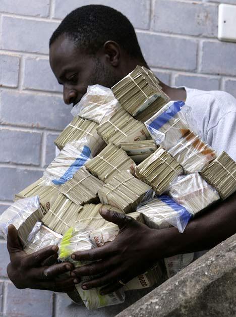 cash-is-king