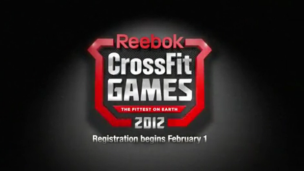 2012_Reebok_Crossfit_Games