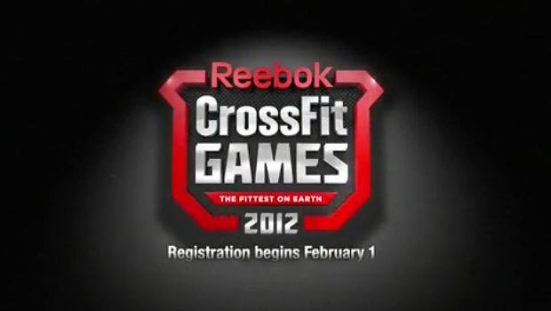 2012_Reebok_Crossfit_Games