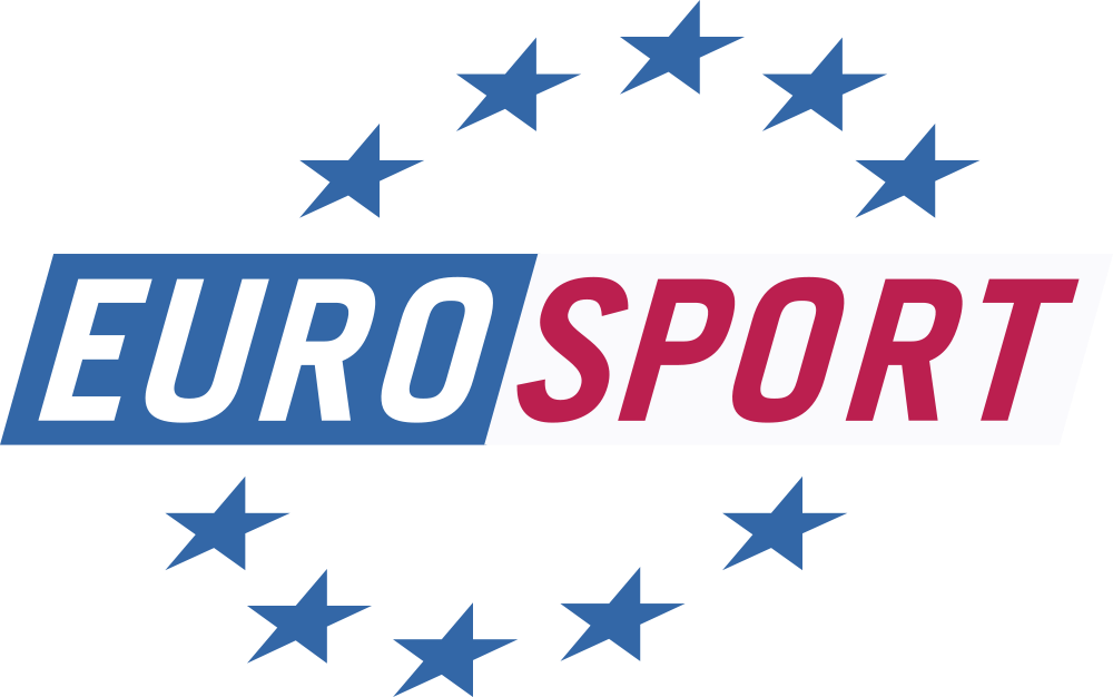 Reebok Joins With Eurosport