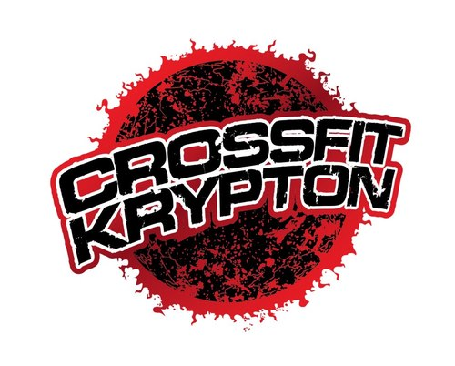 Ben Smith Opens CrossFit Krypton
