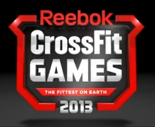 2013 crossfit open