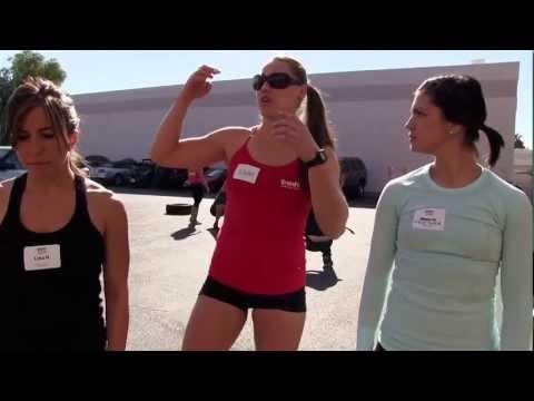 Katie Hogan Coaching