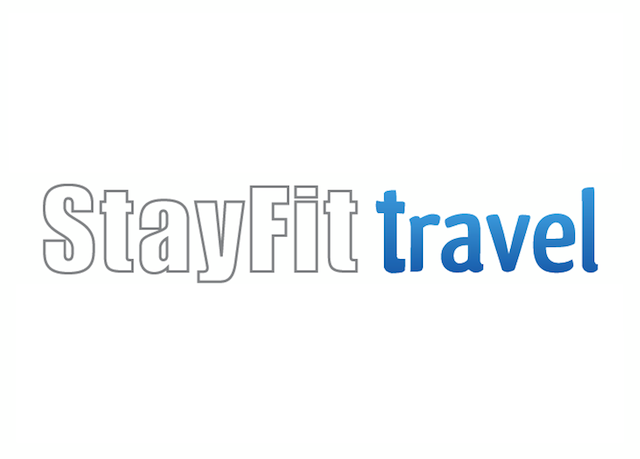 StayFit Travel 1