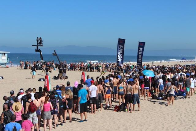 beach event uithuizermeeden