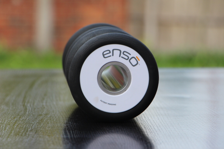 Evofit enso Muscle Roller 2
