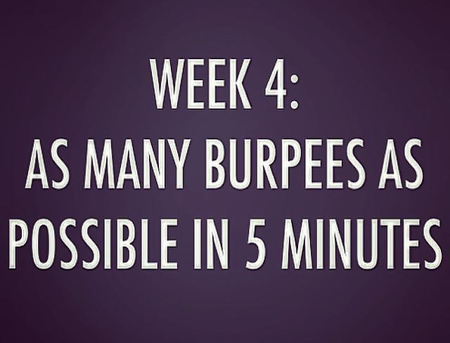 week 4 competenow november challenge