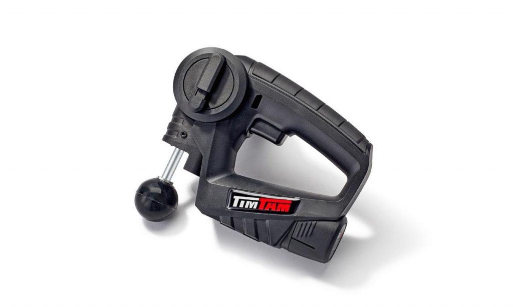 Review Timtam Power Massager V1 5