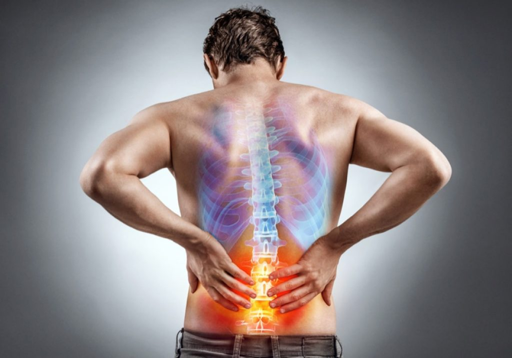 Tips On Reducing Lower Back Aches And Pains