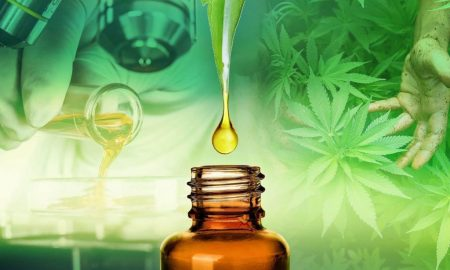 cbd functional fitness Cannabidiol