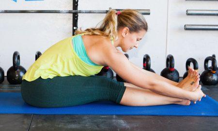 seated forward fold yoga pose 1 c