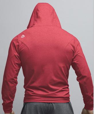 Reebok's new range of CrossFit clothing