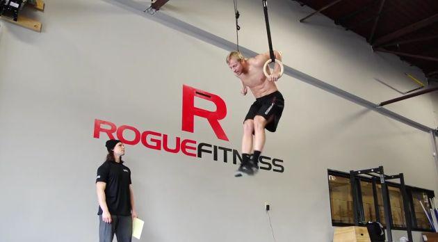 Graham-Holmberg-Reebok-CrossFit-Open-12
