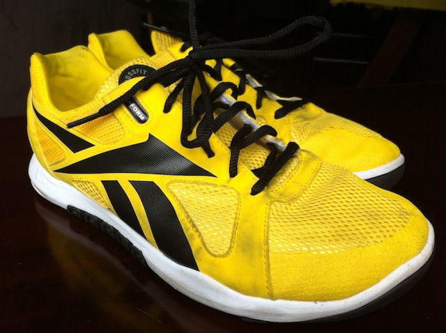 The-Yellow-Reebok-CrossFit-Nano