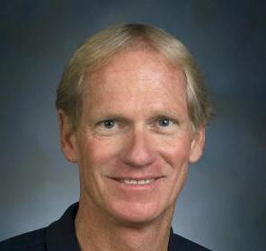 Dr. Loren Cordain