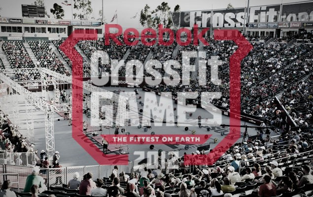 the_crossfit_games_2012_carson_ca