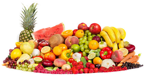 FruitsVeg