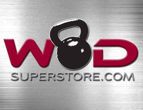 WOD Superstore