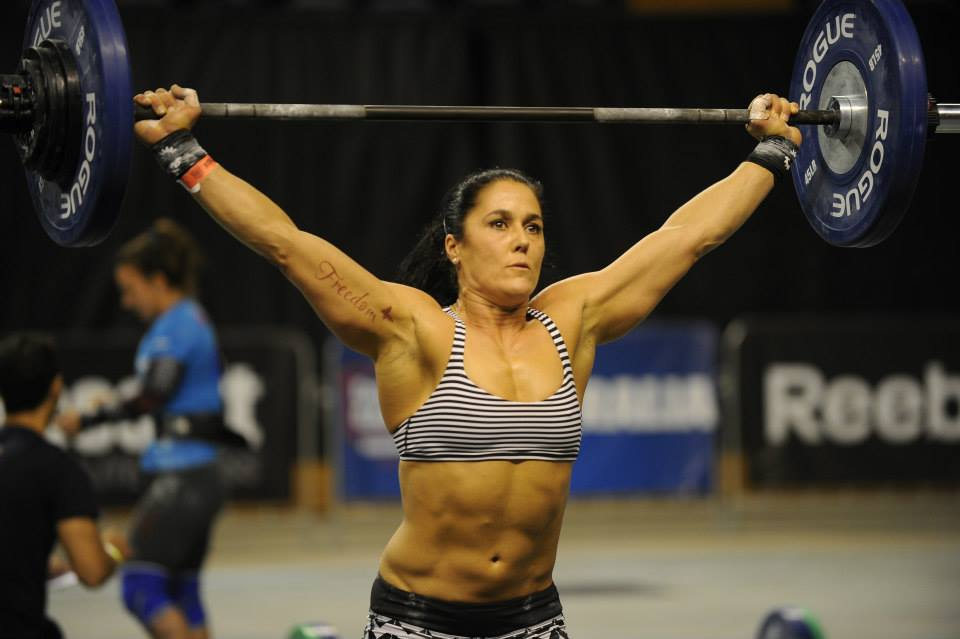 CrossFit open 15.2 tips advice strategy