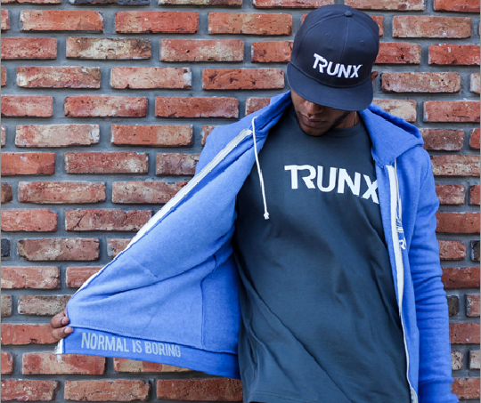 Trunxlife review