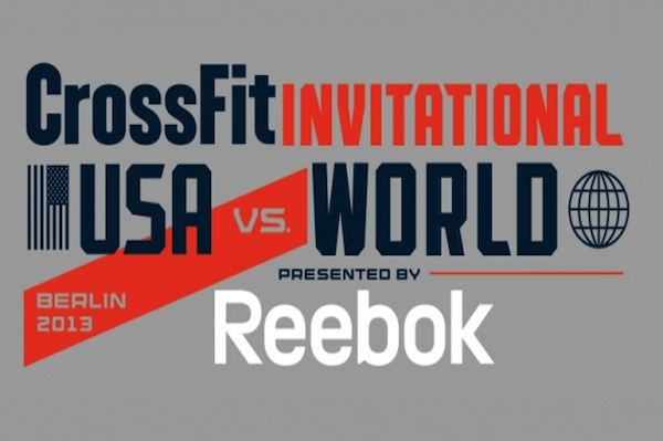Crossfit Invitational USA-605x312