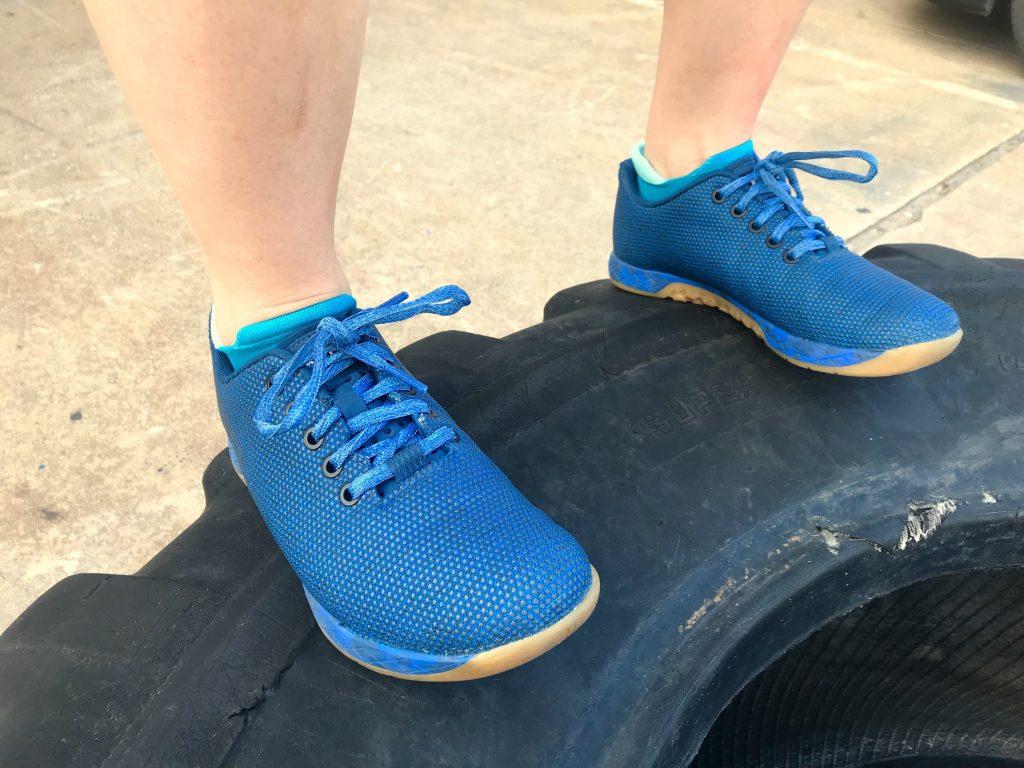 no bull training shoes 5 nobull superfabric trainers