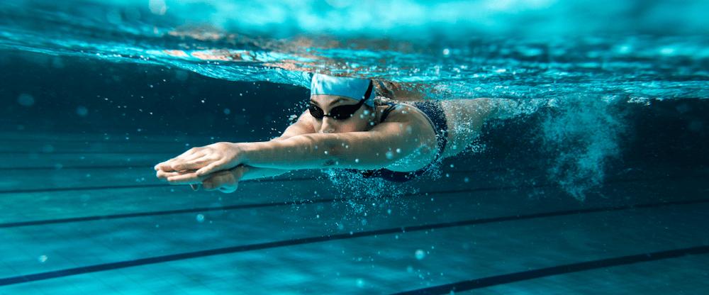 crossit swimming 2