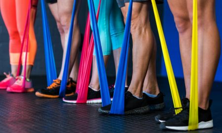 resistance-bands-crossfit