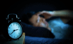 insomnia crossfit sleep