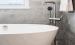 crossfit bath