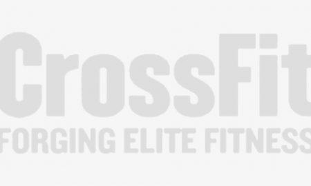 crossfit watermark