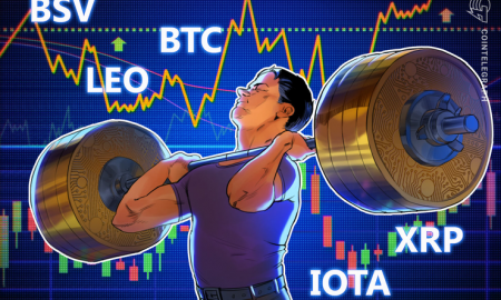 There are a plethora of possibilities for putting your money to work in the hopes that the value of your assets will increase and you will make a profit. Cryptocurrency is the most newly launched investment market and, as a result, one of the most debated. As with any financial investment, it is important to understand what you are getting into before you spend your hard-earned money on cryptocurrencies like Bitcoin and Litecoin. The good news is that you can learn about some of the most important cryptographic fundamentals such as crypto dollar cost averaging (DCA) before you get started. Continue reading for more information. Image via Pexels CC0 License There are a variety of strategies to make investments in cryptocurrency It is often believed by the general public that investing in cryptocurrencies, like real estate and other types of investment, is something that should only be done in the long haul. There is a misconception that you purchase an asset and then hang on to it until its value increases, which could take years or even decades. This is not necessarily true as many people are finding success by dabbling in short trades. Short trades, also known as day trades, are transactions that are completed quickly – frequently in a single day – with the goal of making as much profit as possible. However, before you get involved in short trading cryptocurrency, it is important to note that day traders are subject to a number of very strict laws, and if you do not follow these rules, you might face punishment or have your account suspended. You will be required to pay taxes Another crucial aspect to remember when investing in cryptocurrency is that your profits will not be tax-free when you make a profit. Indeed, you will be required to pay tax on all of your successful investments, and calculating this tax might be difficult. Scammers can be found everywhere Not everyone who talks about cryptocurrency on the internet or in the media is looking out for your best 
